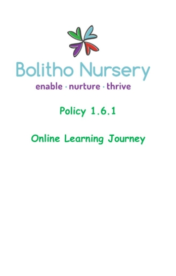 thumbnail of 1.6.1 Online Learning Journey