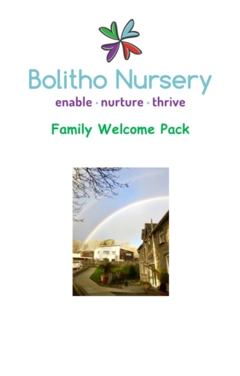 thumbnail of Family Welcome Pack Updated Jan 2020